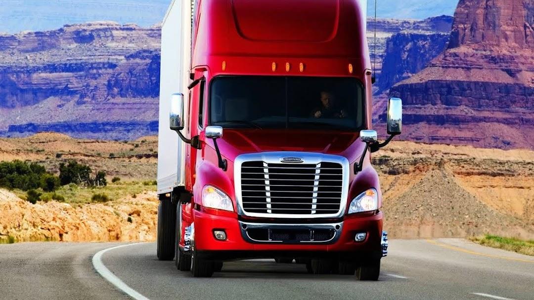 Truck Repair Near Me >> Emergency Road Diesel Repair Mobile Truck Repair Towing Near Me