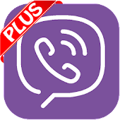 Guide Viber Video Plus Calling