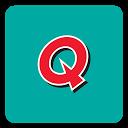 Q 108 APK