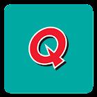 Q108 icon
