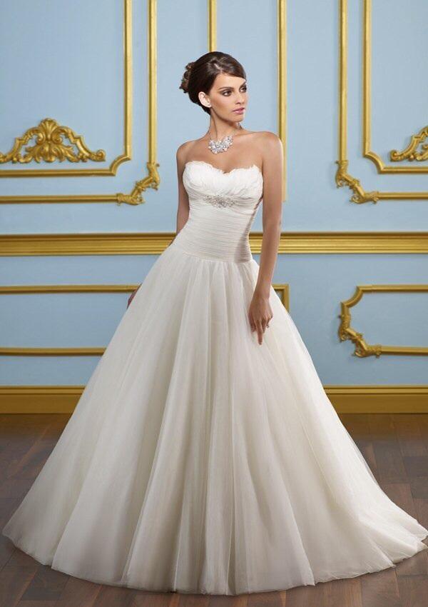 Blue Rose Wedding в Екатеринбурге