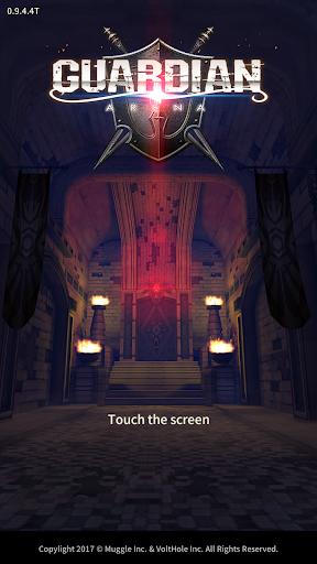 Guardian Arena 1.0.0.9 screenshots 1