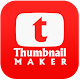 Thumbnail Maker - Youtube Thumbnail Maker Download on Windows