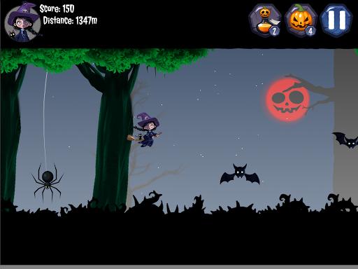 hocus pocus download full game