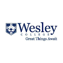 Wesley College Domestic