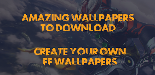 Unduh 9100 Download Wallpaper Ff Apk Gratis Terbaik