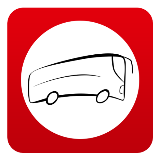 AbhiBus - Online Bus Ticket Booking, Hotel Booking file APK for Gaming PC/PS3/PS4 Smart TV