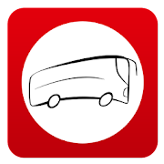 AbhiBus - Online Bus Ticket Booking, Hotel Booking