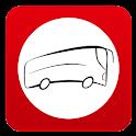 AbhiBus.com Online Bus Tickets icon