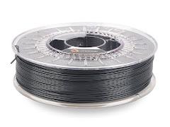 Fillamentum Anthracite Grey ASA Filament - 1.75mm (0.75kg)