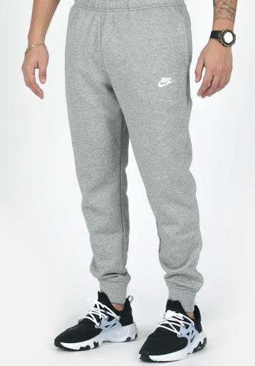 b18612e86 Nike | LOADED
