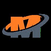 Mobilogix-IND