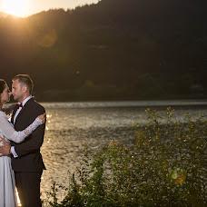 Wedding photographer Stanescu Gabriel (StanescuGabriel). Photo of 03.08.2016