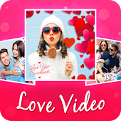 Love Movie Maker
