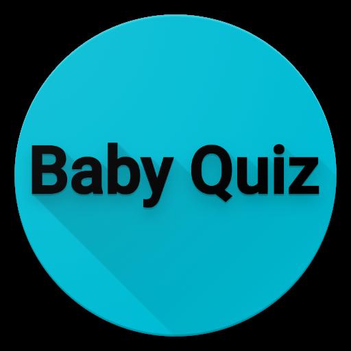 App Insights: Baby Fun Quiz 2018 | Apptopia