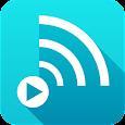Wi-Fi GO! & NFC Remote icon