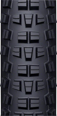 "WTB Trail Boss Comp Tire 29 x 2.25"" alternate image 0"