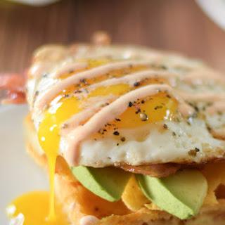 Asiago Cheese Sandwiches Recipes.