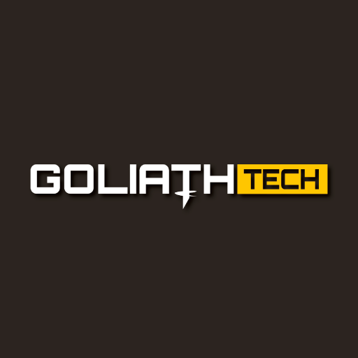 GOLIATHTECH screw pile screenshots 1