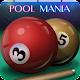 Pool Mania (game)
