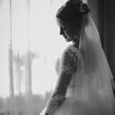 Wedding photographer Mariya Zayceva (mariaigorevna). Photo of 15.07.2014