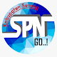 Download SPN SERANG For PC Windows and Mac