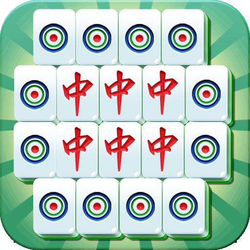 Classic Mahjong Quest 解謎 App LOGO-硬是要APP