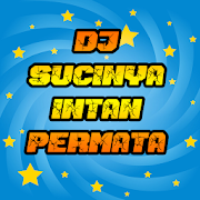 DJ Sucinya Intan Permata Remix