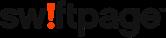 SwiftPage