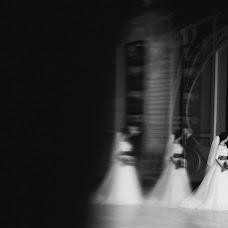 Свадебный фотограф Даниил Виров (danivirov). Фотография от 20.07.2016