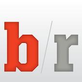 Bleacher Report NBA