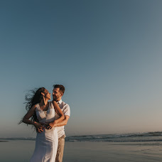 Wedding photographer Jean pierre Michaud (acapierre). Photo of 14.02.2018