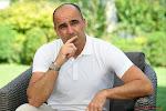 Iedereen bondscoach: kies jouw basiself voor de match tegen Kazachstan
