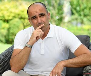 Iedereen bondscoach: kies jouw basiself voor de match tegen San Marino