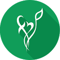 Ferns N Petals: Flowers, Cakes, Gifts Delivery App icon