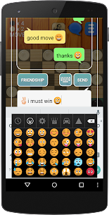 Checkers Online Apk Latest Version Download For Android 3