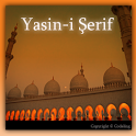 Yasin-i Serif(Yasin Suresi) icon