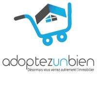 Logo de ADOPTEZ UN BIEN