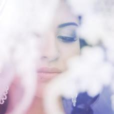 Wedding photographer Zara Sozari (sozaree). Photo of 04.10.2016