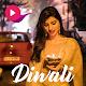 Happy Diwali Video Status 2018 Download on Windows