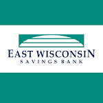 East Wisconsin Savings Bank Icon