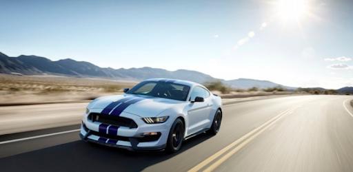 Приложения в Google Play – Sports Cars Wallpapers - Wallpapers ...