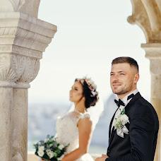 Wedding photographer Evgeniy Kudryavcev (kudryavtsev). Photo of 30.07.2018