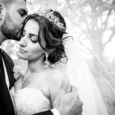 Wedding photographer Dmitriy Roman (romdim). Photo of 10.03.2018
