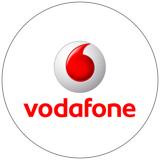 Vertriebsstart als Vodafone Partner