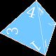 RPG NPC Generator PRO icon