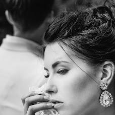 Wedding photographer Kestas Venzlauskas (venzlauskas). Photo of 17.08.2016
