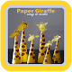 Download Paper Craft Creations For Kids For PC Windows and Mac