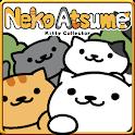 Neko Atsume: Kitty Collector icon