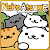 Neko Atsume: Kitty Collector file APK for Gaming PC/PS3/PS4 Smart TV